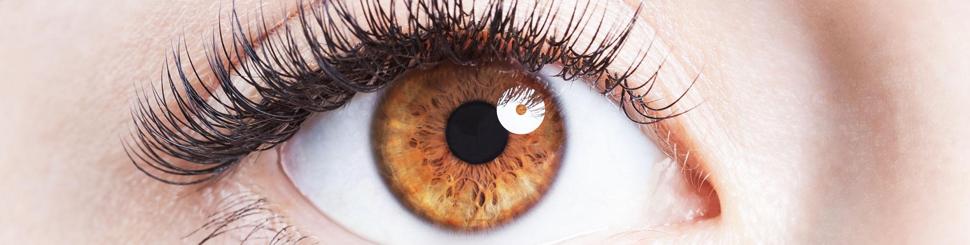 FAQ: Cataracts