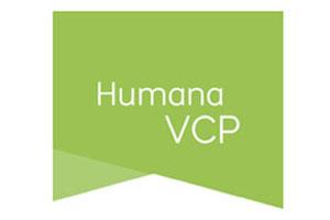 Humana VCP